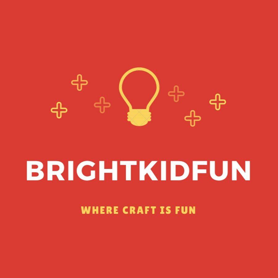 BrightKidFun