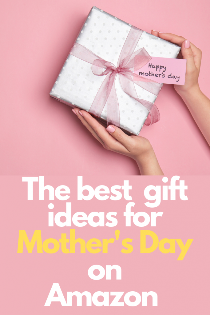 best mothers day gift ideas, mothers gift ideas to buy 2020